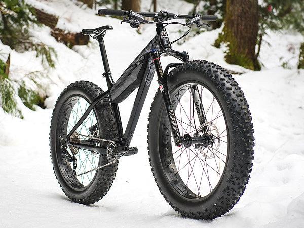 Blizzard-fat-bike-com1-600x450.jpg