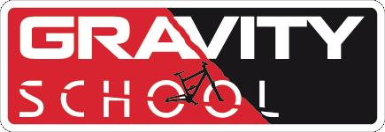 Logo-gravity-OK