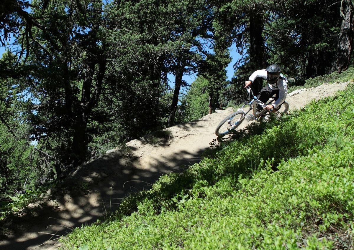 Photo-Credit-Andrea-Fatutta_Rider-Riccardo-Cattaneo_Archivio-Gravity-Zone-Demo-Tour-2.jpg