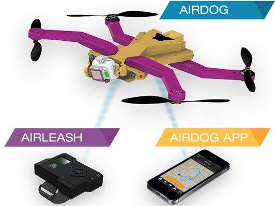 airdog_04