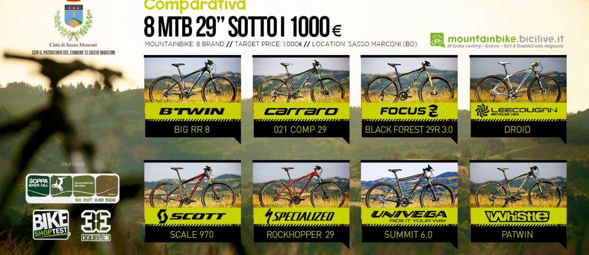 comparativa-mountainbike-cover-bicilive