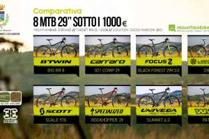 comparativa-mountainbike-cover-bicilive