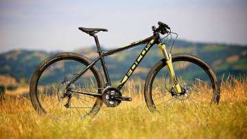 focus-blackforest29r3.0-bicilive