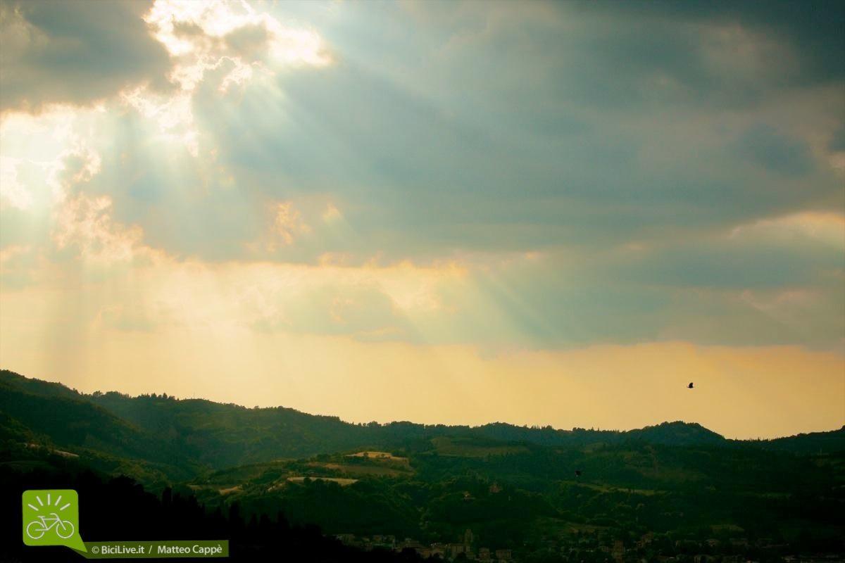 sassomarconi-mountainbike-bicilive16.jpg