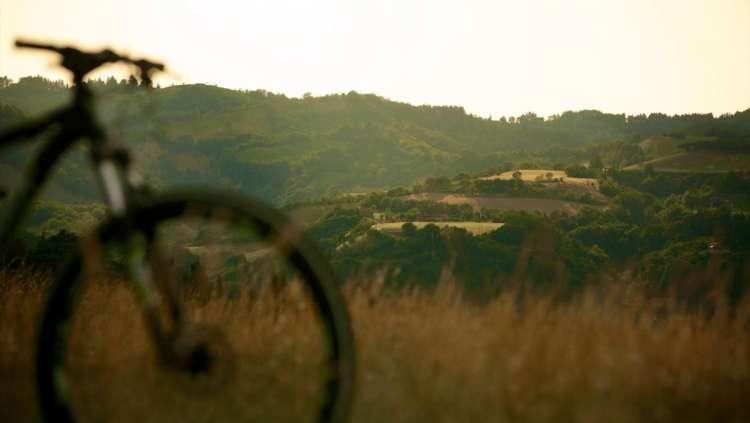sassomarconi-mountainbike-bicilive17