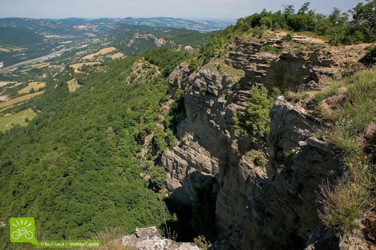 sassomarconi-mountainbike-bicilive20.jpg