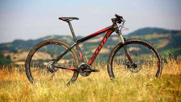 scott-scale970-bicilive