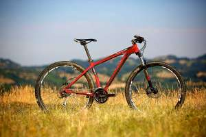specialized-rockhoppercomp29-bicilive