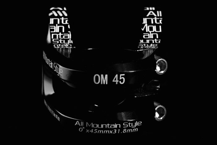 AMS-Om-Stem-45-front-black-2000px-702x469.jpg