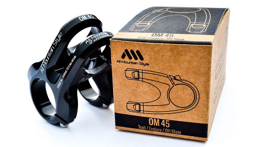 AMS-Om-Stem-45-packaging222