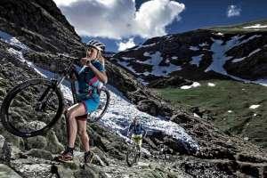 DYNAFIT_PE14_apline_biking