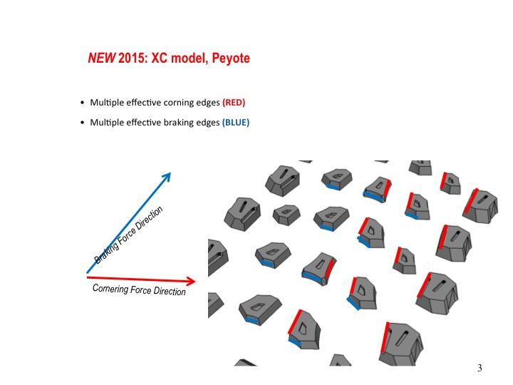 Diapositiva03.jpg