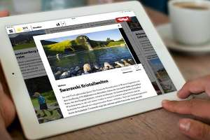 Glamshot_iPad_de_tirolwerbung.preview