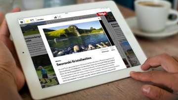 Glamshot_iPad_de_tirolwerbung.preview