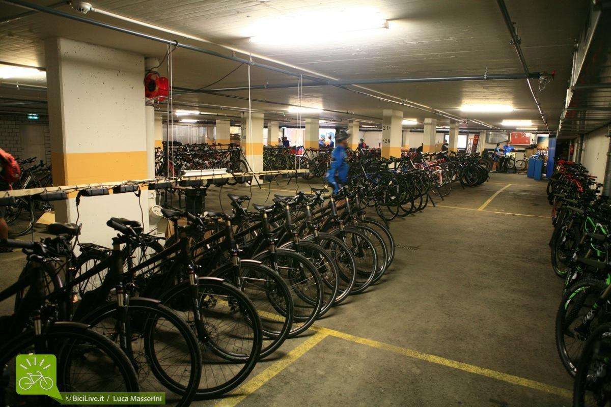 Le bici elettriche con le quali ci siamo fatti le impennate più epiche!