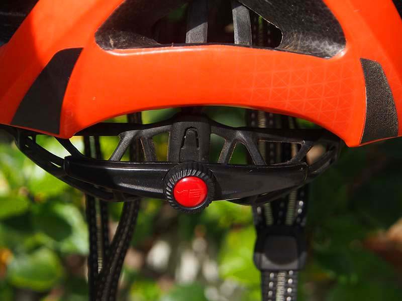 Sistema-Safe-T-Smart-con-la-funzionale-rotella.jpg