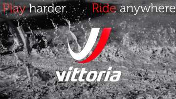 Vittoria-Ride-Anywhere
