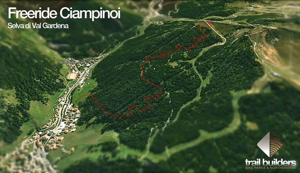 Pista-Ciampinoi-Selva-Val-Gardena.jpg