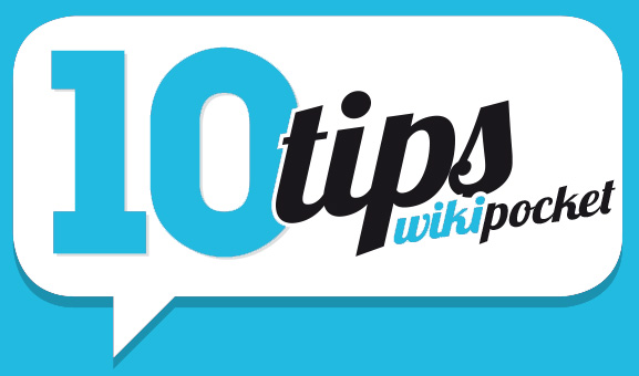 10tips-wikipocket-bicilive-logo