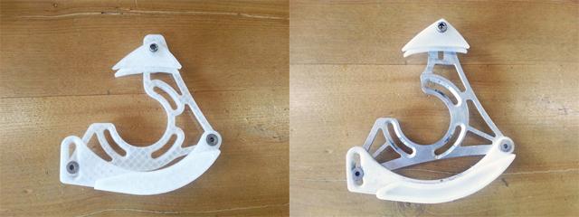 20140905082844-prototypes