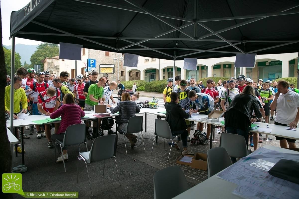 GalizianoTestBikePaese_expobici2014_15.jpg