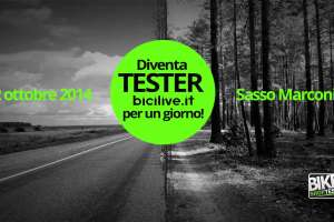 bikeshoptest-bicilive-featured2