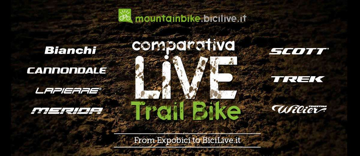 comparativalive-mountainbike-bicilive-1200x520