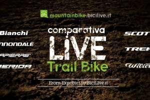 comparativalive-mountainbike-bicilive-1400x700
