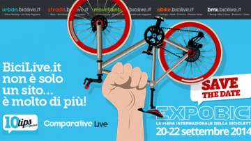 expobici-featured-bicilive