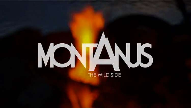 montanus-thecallofmountain-bicilive