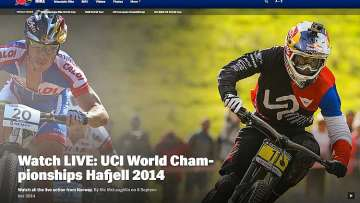 uci-bicilive-dh
