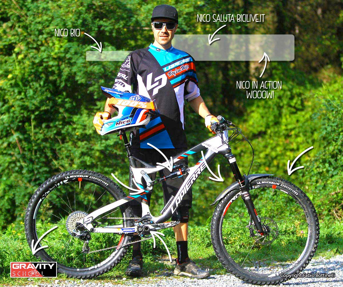bicilive-bikecheck