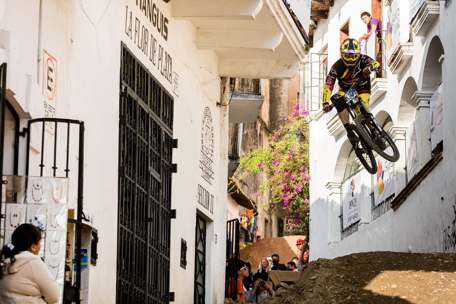 Trumpore_Taxco_UR-9.jpg
