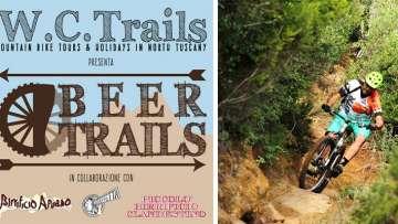 beertrails