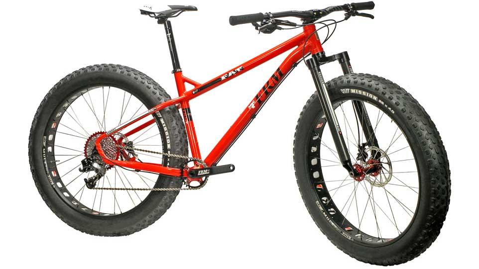 bici-8hp-fat-fun3