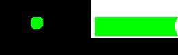 bicilive-bikecheck-logo