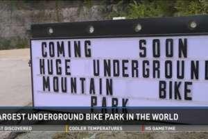 bike-park-undergrund