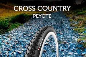 vittoria-peyote