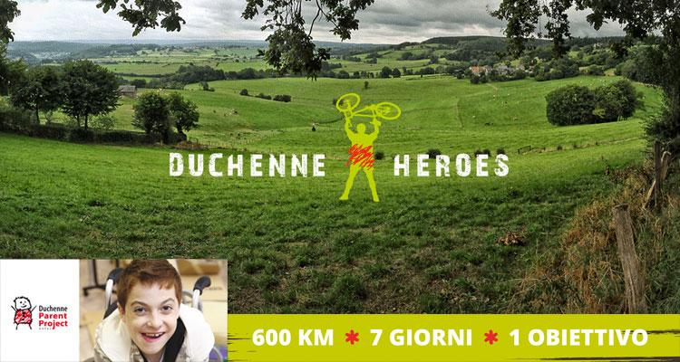 Duchie-Header3