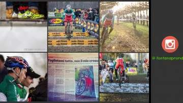 Fontana_podio_ciclo_main222