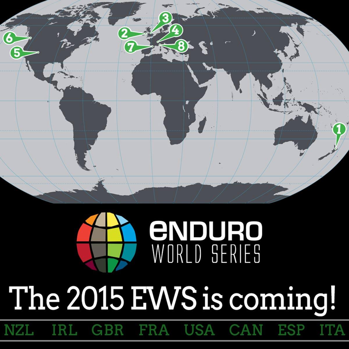 ews-map-ok