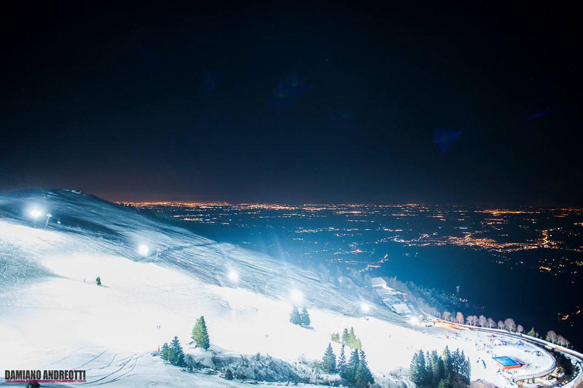 Bielmonte-Night-Experience-2015-©Damiano-Andreotti.jpg