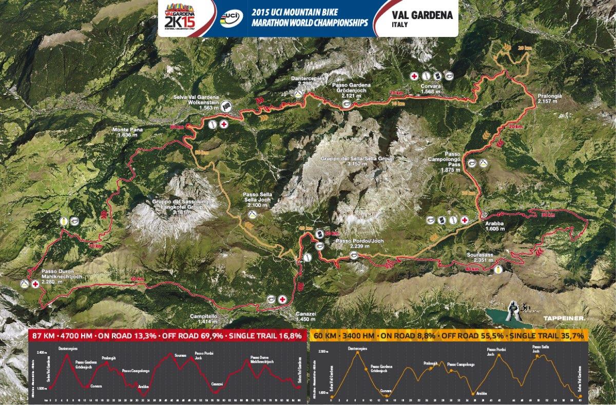 SRH15_Cartina_UCI-01