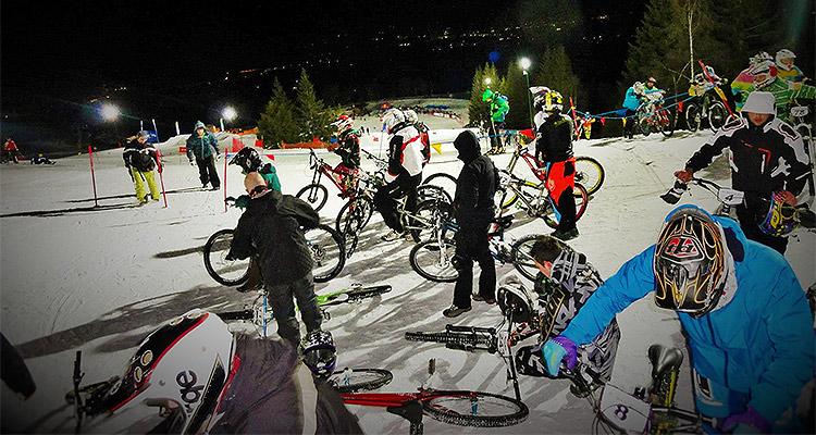 White-Bike-2014