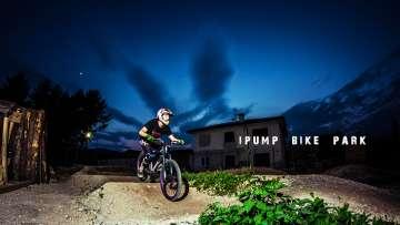 i-pump-