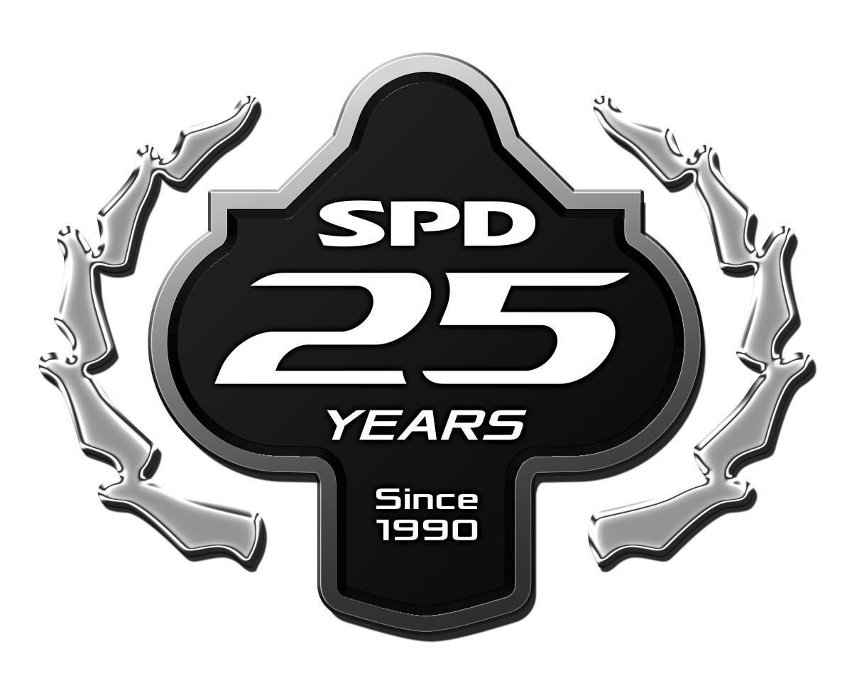 spd_25th_logo_grayscale