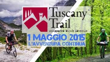 tuscanytrail