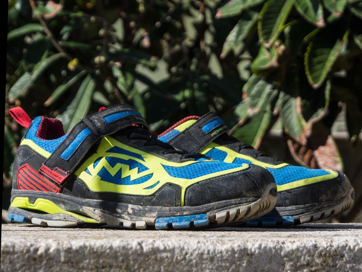 scarpa northwave