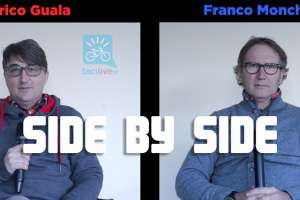 SideBySide_1