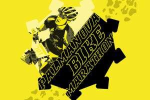bastioni bike marathon